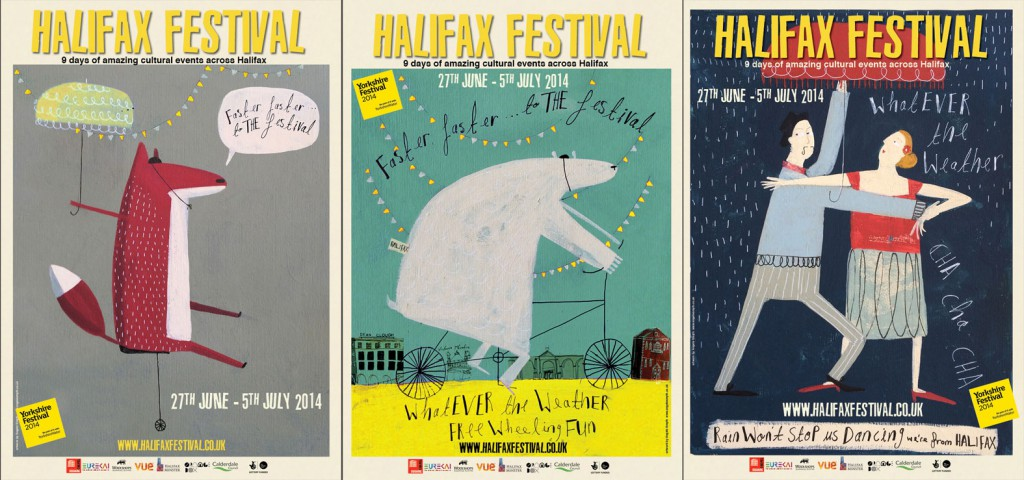 Halifax-festival-2014-posters