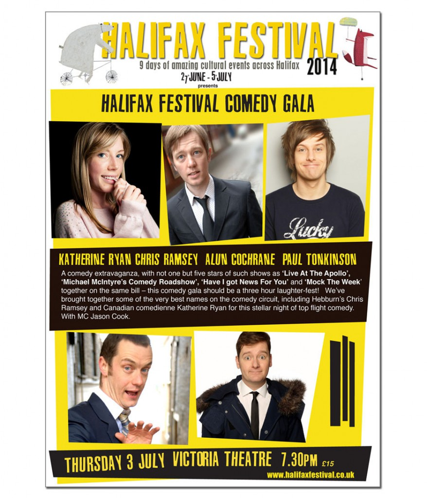 Halifax-Comedy-festival-flyer-1