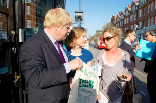 totally-Locally-Boris-Johnson