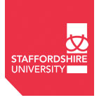 staffs-uni-logo