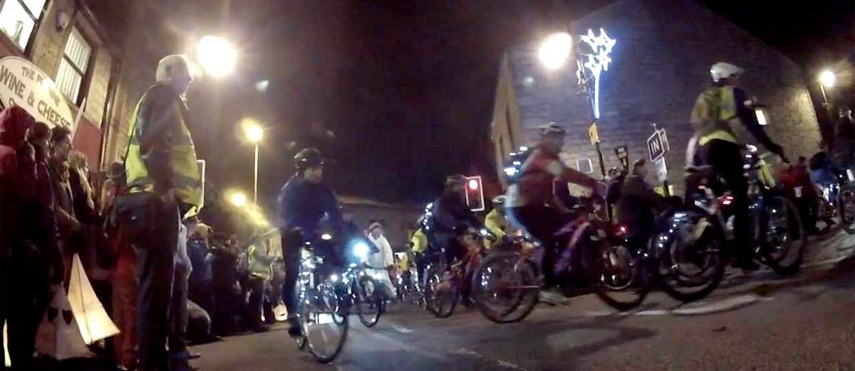 valley-of-lights-bikes