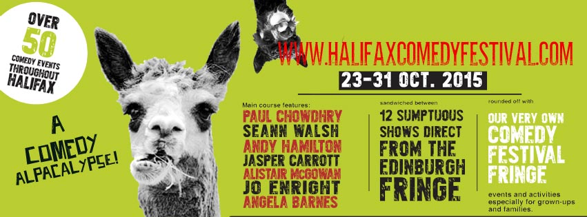 Halifax-Comedy-Festival-Header-2