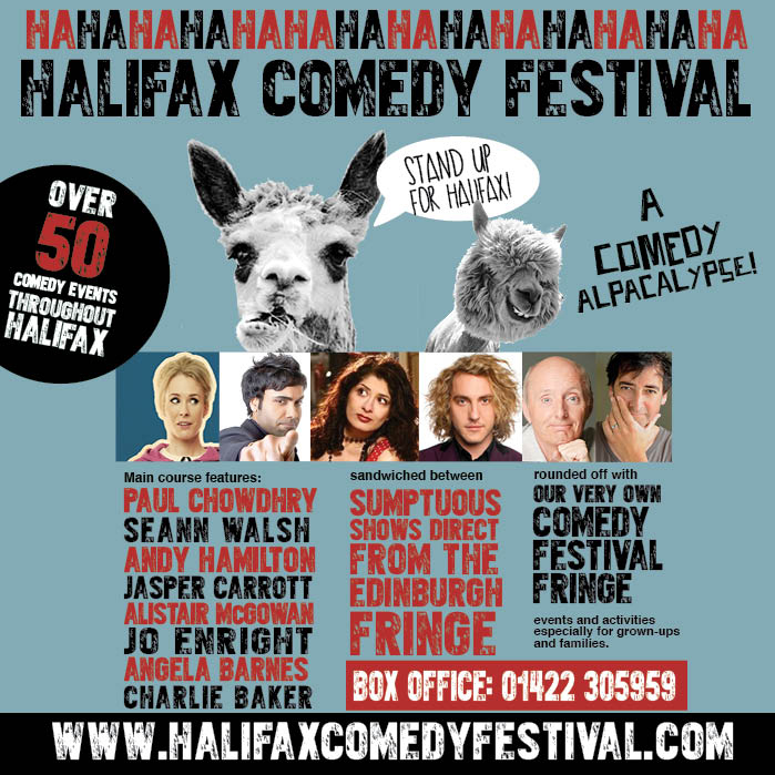 Halifax_Comedy_Festival_icon2