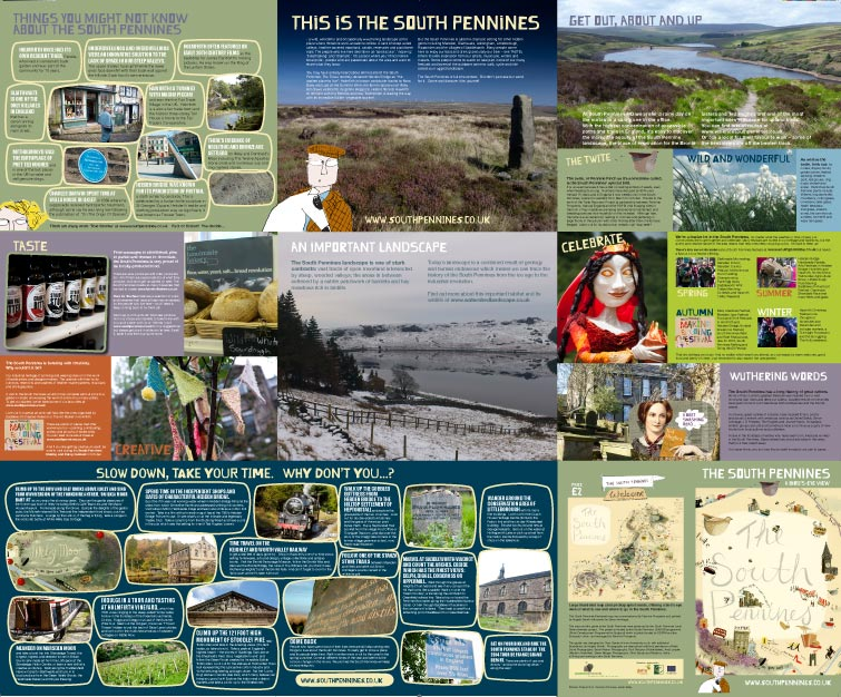 SOUTH-PENNINES-MAP-CHRIS-SANDS