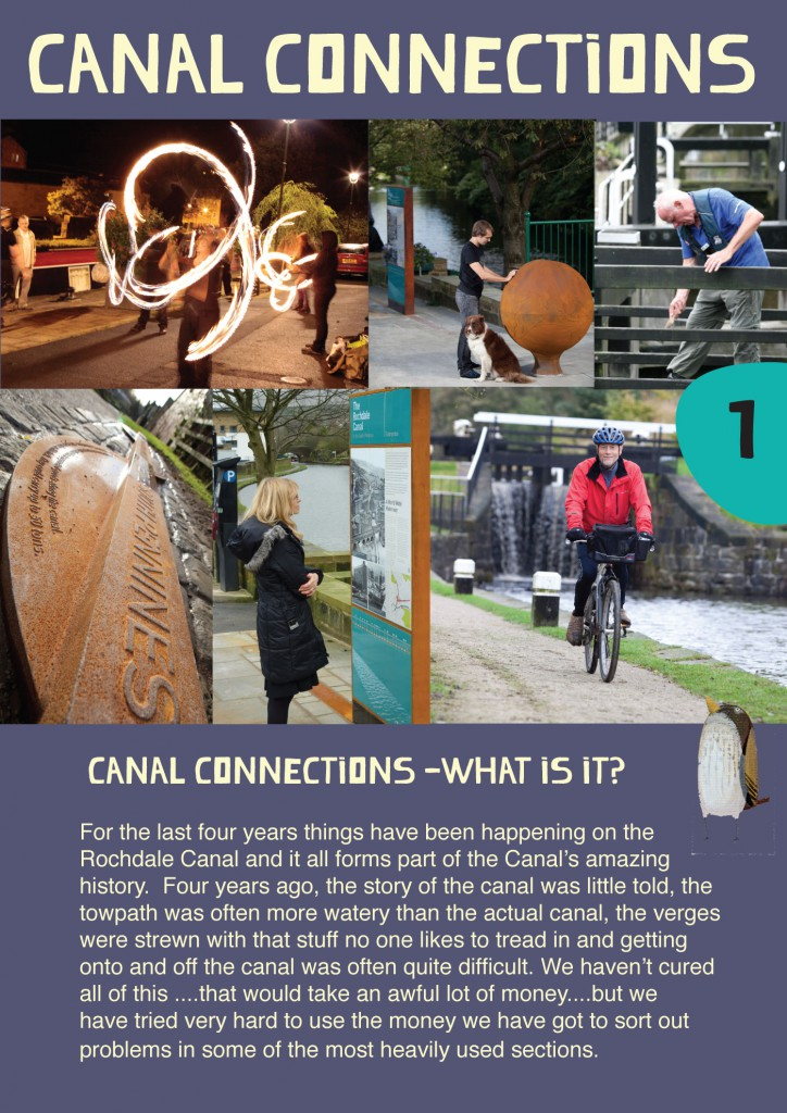 canal-connections-boards-1