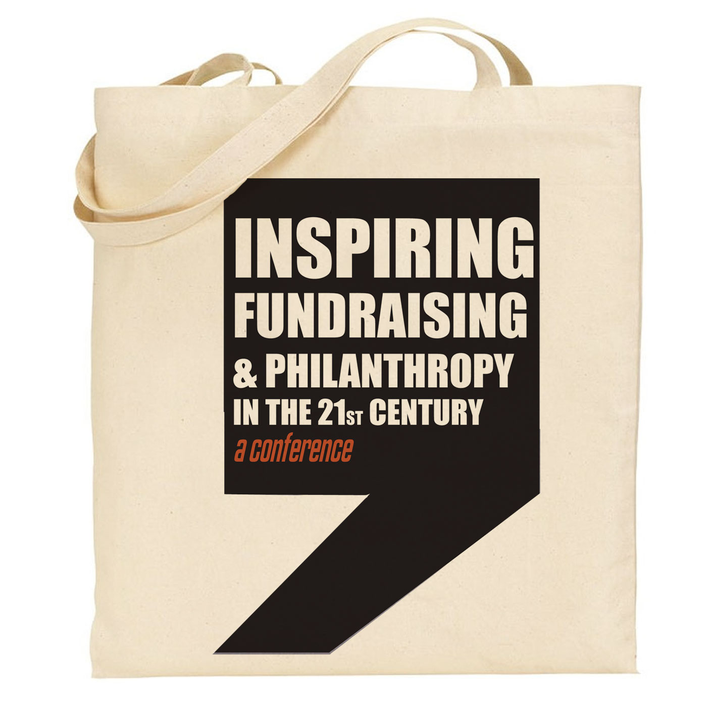 philanthropy-bag