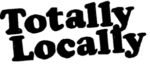 Totally-Locally-logo